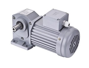 Yongkun motor shares the basic content of motor selection