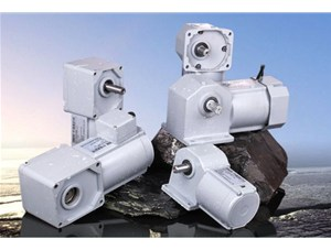 Mechanical equipment matters, more attention to the reduction motor