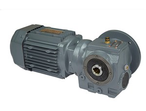 Motor hood -- an important performance to shield the fan for the motor to ensure the safety of mechanical operation