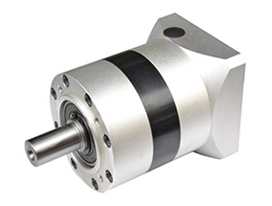 Application of precision planetary reducer in textile industry