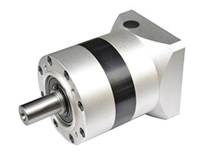 Compared with other kinds of reducer, planetary reducer has these advantages
