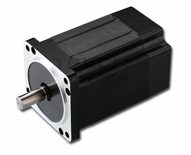 2 series 150W optical shaft brushless motor