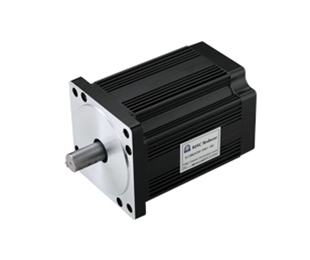 Optical axis brushless motor 1500W