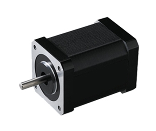 Optical axis brushless motor 1000W