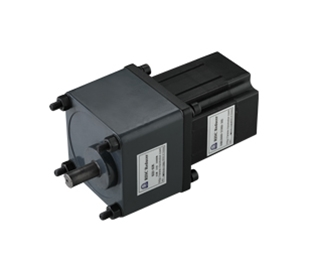 300W brushless motor with gear reducer