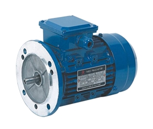 Y series three-phase asynchronous motor / asynchronous three-phase motor